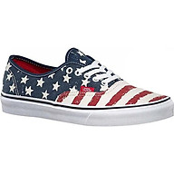Giày Nữ Vans Authentic Ameriana VN-00AIGYD thumbnail