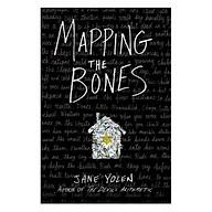 Mapping The Bones thumbnail