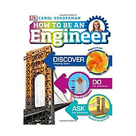 How to Be an Engineer thumbnail