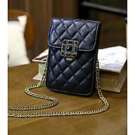 Túi xách nữ thời trang cực xinh cực đẹp MS tui xach -406 thumbnail