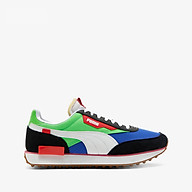 PUMA - Giày sneakers Future Rider Play On 371149-01 thumbnail