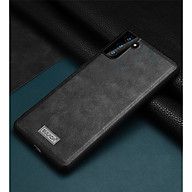 Ốp lưng Samsung Galaxy S21 S21 Plus S21 Ultra chính hãng SULADA dạng da mềm thumbnail
