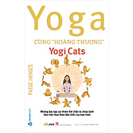 Yoga Cùng Hoàng Thượng thumbnail