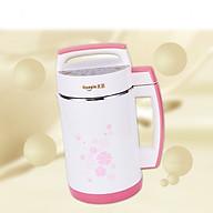 Máy làm sữa đậu nành QQQ thumbnail