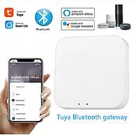 Tuya Gateway Bluetooth Mesh - Togismart TY - HÀNG NHẬP KHẨU thumbnail