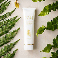 Gel Rửa Mặt + Tẩy Trang Dịu Nhẹ Dành Cho Da Nhạy Cảm Cocolarme Mild Cleansing (120g) thumbnail
