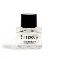 Nước hoa vùng kín Smoovy Inner Perfume - Chai 6ml thumbnail