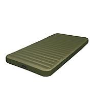 Nệm hơi đơn cao cấp INTEX 68726 ( 99x191x20cm ) thumbnail