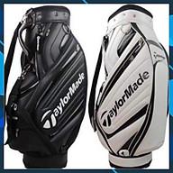 Túi đựng gậy golf Taylormade nhập khẩu thumbnail