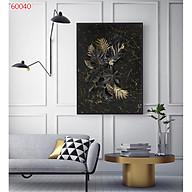 Tranh treo tường đẹp Tranh GP gỗ MDF cao cấp 60040 thumbnail