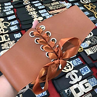 Belt nịt bản to- da nguyên miếng thumbnail