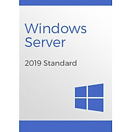 Windows Server 2019 thumbnail