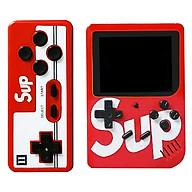 Máy Chơi Game SUP 4 Nút G05 - Chơi 2 Người + Tay Game Sup - Hàng nhập khẩu thumbnail