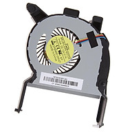 Phép Lạ Chiếu 1 Chiếc Máy Tính CPU Quạt Làm Mát cho Máy Tính Đồng Bộ HP EliteDesk 800 G2 Series Model thumbnail