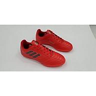 Giày Đá Bóng TASOKI FRESH AIR SB15 - Màu Đỏ thumbnail