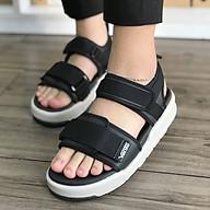 Giày sandal nữ siêu nhẹ hiệu Vento thích hợp mang đi học NV10026B thumbnail