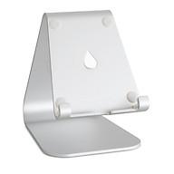 Giá Đỡ Tản Nhiệt Rain Design (USA) Mstand Tablet (10050 10052) Hàng Chính Hãng - Trùng PSKU 2411156942560 thumbnail