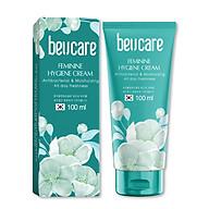 Dung Dịch Vệ Sinh Phụ Nữ BeUCare Kháng Khuẩn Và Dưỡng Ẩm Vùng Kín - Feminie Hygiene Cream thumbnail