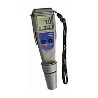 Bút đo PH và nhiệt độ trong nước AD11 thumbnail