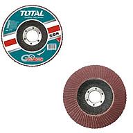 Combo 5 cái Nhám xếp Total TAC6310033 thumbnail