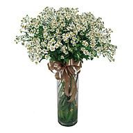 Bình hoa tươi - Xuân Sum Vầy 4288 thumbnail