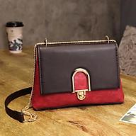 Túi đeo vai, túi đeo chéo Quảng Châu cao cấp phong cách Hàn Quốc - RiBi Shop thumbnail