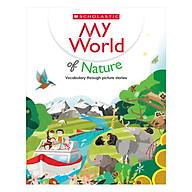 My World Of Nature thumbnail