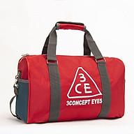 túi trống du lịch,túi trống thể thao siêu dày dặn và chắc chắn(túi trống chéo) thumbnail