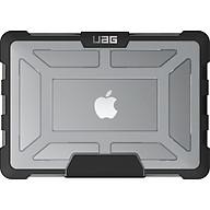 Ốp Plasma Cho Apple Macbook Pro 13 Inch (4Th Gen, 2016-2019) - Hàng Chính Hãng thumbnail