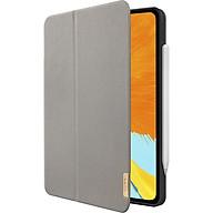 Ô p lưng da nh cho iPad Pro 11-inch PRESTIGE Folio - Ha ng chi nh ha ng thumbnail