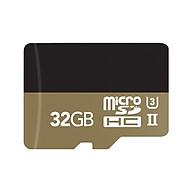 8 16 32 64 128GB Memory Card Micro SD TF Card High Transfer Speed Class 10 Storage Card thumbnail
