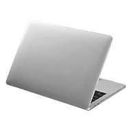 Ốp LAUT SLIM Crystal X Dành cho Macbook Pro 16-inch 2020 - Hàng chính hãng thumbnail