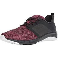 Reebok Women s Print Run 3.0 Shoe thumbnail