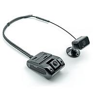 Camera hành trình Navicom J400S hàng chính hãng- Ghi hình cả khi không có thẻ nhớ thumbnail