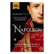 Napoleon A Life thumbnail
