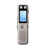 Máy ghi âm thanh chất lượng cao tiện dụng 805 thumbnail