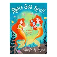 Rani s Sea Spell thumbnail