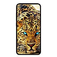 Ốp lưng cho điện thoại Huawei Honor 7X - 0227 CHEETAH01 - Viền TPU dẻo - Hàng Chính Hãng thumbnail