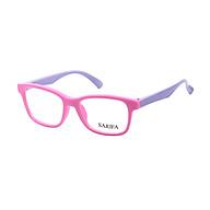 Gọng kính, mắt kính trẻ em SARIFA S8250 (48-15-124), mắt kính thời trang thumbnail