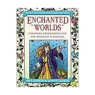Enchanted Worlds thumbnail