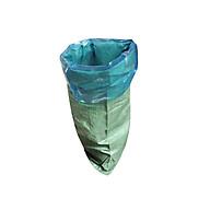 Túi ủ chua thumbnail