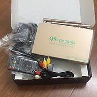 TvBox Q9s Smart tvbox biến tv thường thành smart tv thế hệ mới 4k 2019 thumbnail