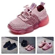 Giày thể thao cho bé thumbnail
