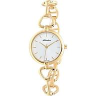 Đồng hồ nữ Adriatica A3463.1113Q thumbnail