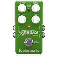 TC Electronic Corona Chorus Guitar Effects Pedal-Hàng Chính Hãng thumbnail