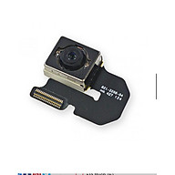 Camera sau dành cho iPhone 6 plus thumbnail