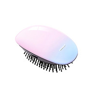 Xiaomi Comb Mi Home Yueli Portable Brush Care Beauty Anion Hair Care Scalp Massage Anti-Static Comb Salon Styling Tamer thumbnail