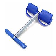Dụng cụ dây kéo tập cơ bụng tại nhà Tummy ( Màu Ngẫu Nhiên ) thumbnail