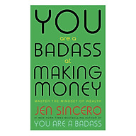 You Are A Badass At Making Money thumbnail