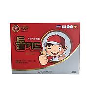 Nước Hồng Sâm Trẻ Em Tall Kid Hàn Quốc thumbnail